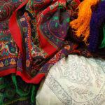 Pate Kerman Shopping