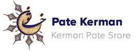 Pate Kerman