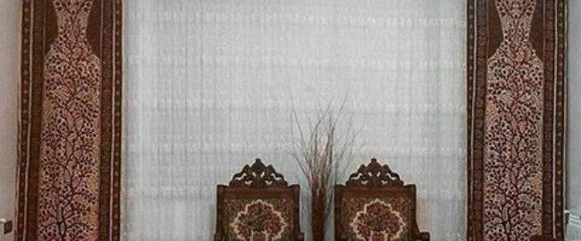 Curtains Pateh